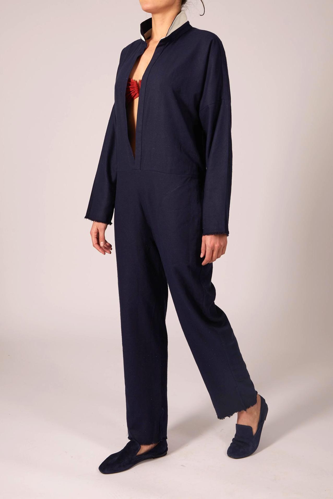 Wolcott+Robes09070048.jpg