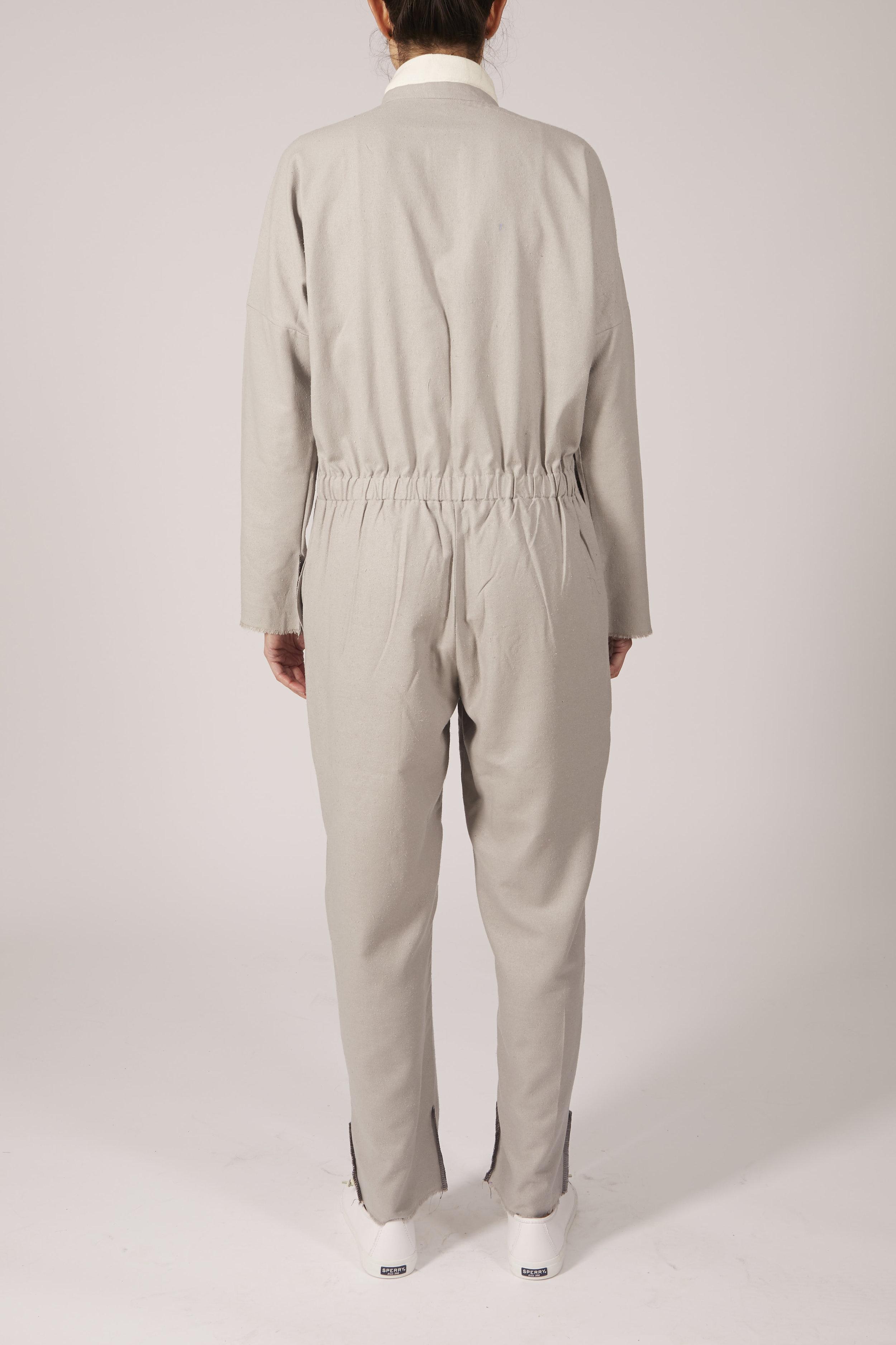 Wolcott Robes10890166_cr.jpg