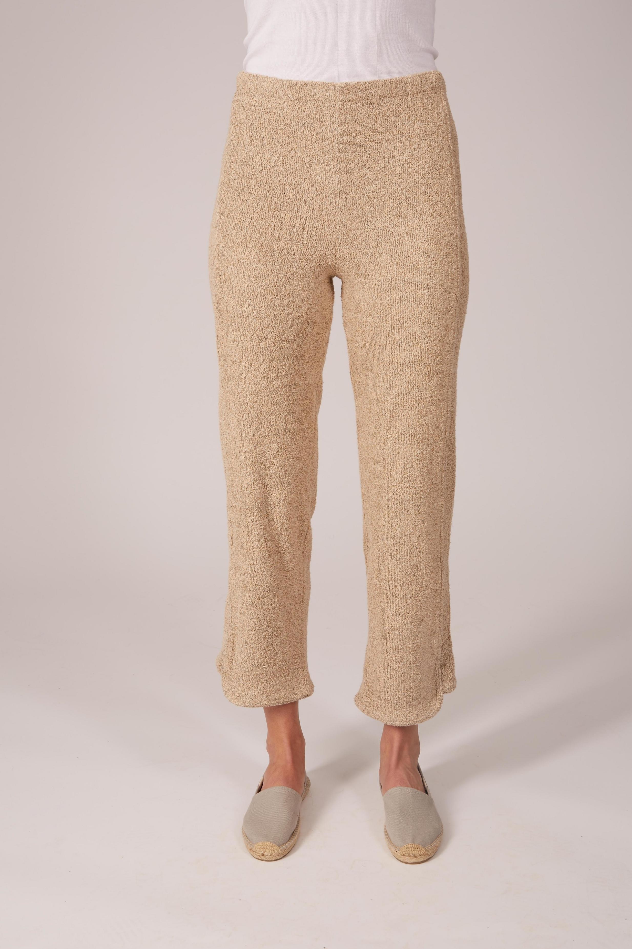 DECK PANTS $175 -
