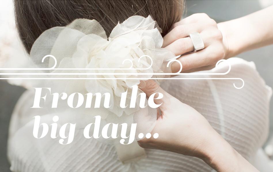 WRW_Content Bridal_Tiny_ff01.jpg