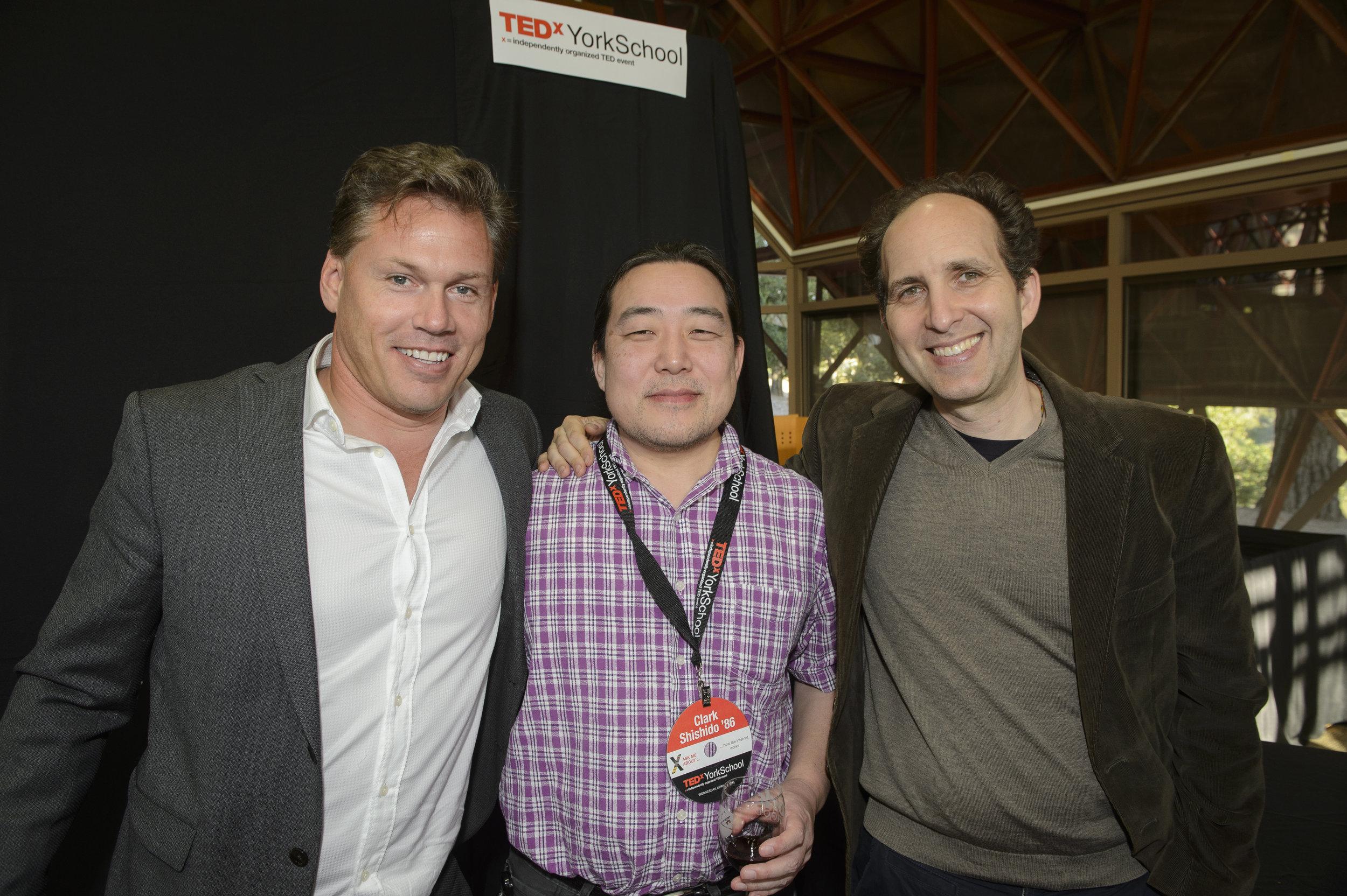 TEDxYorkSchool2015-018.jpg