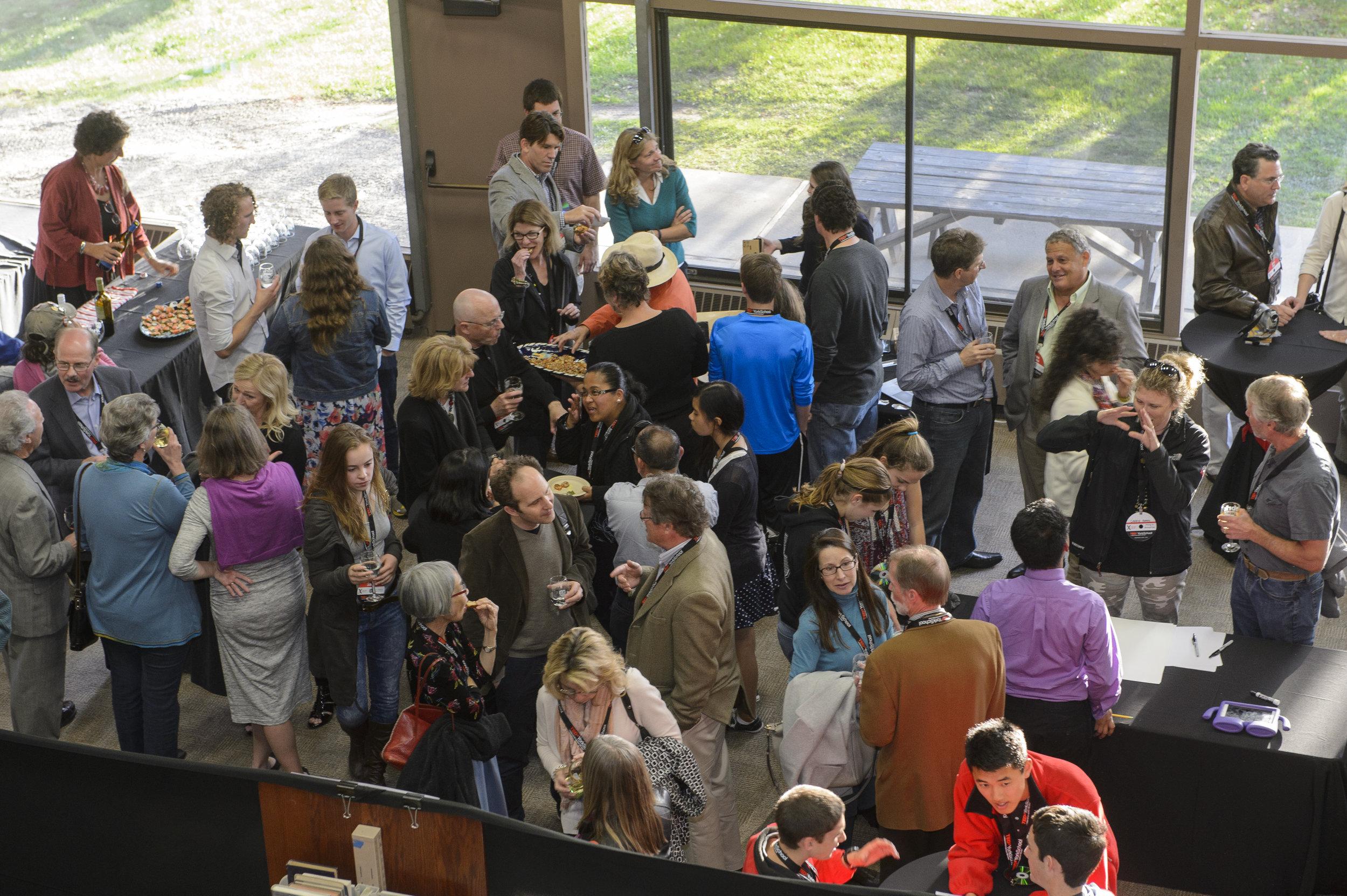 TEDxYorkSchool2015-025.jpg