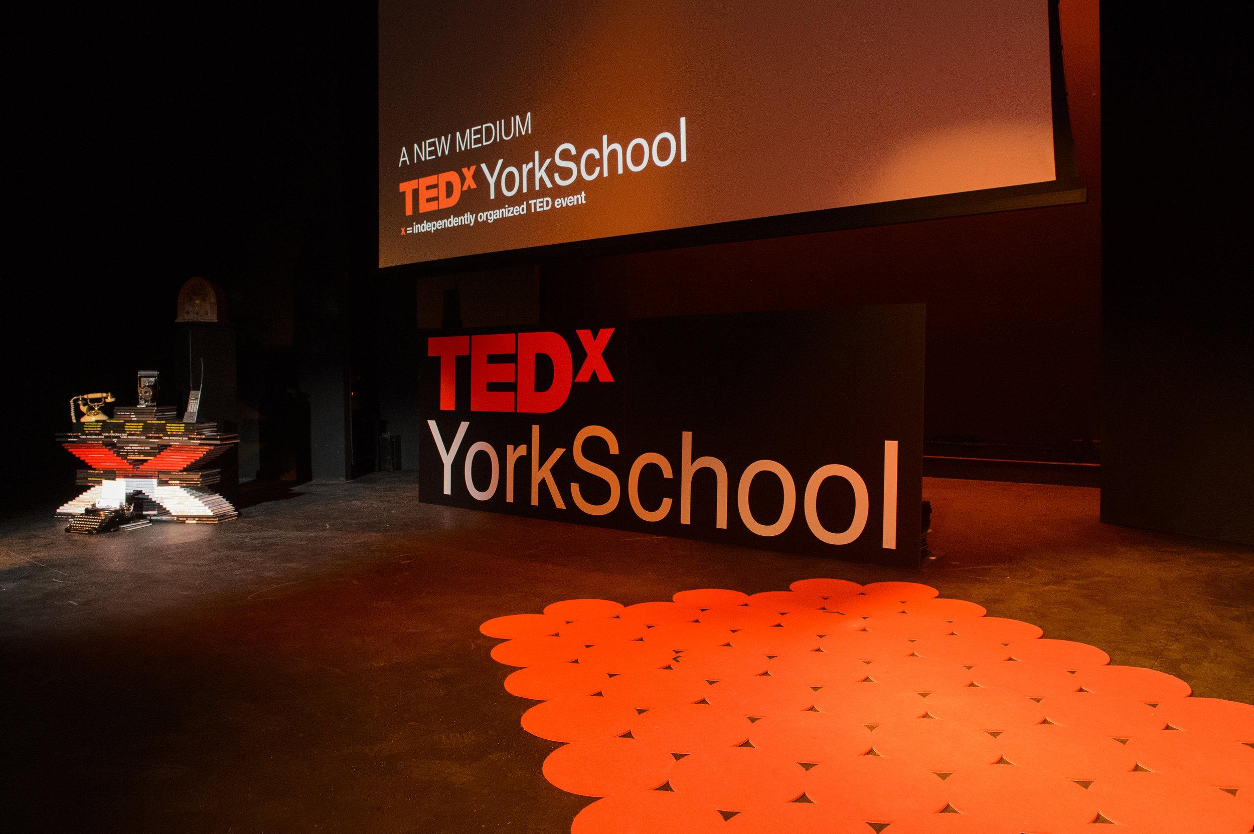 TEDxYorkSchool2015-035.jpg