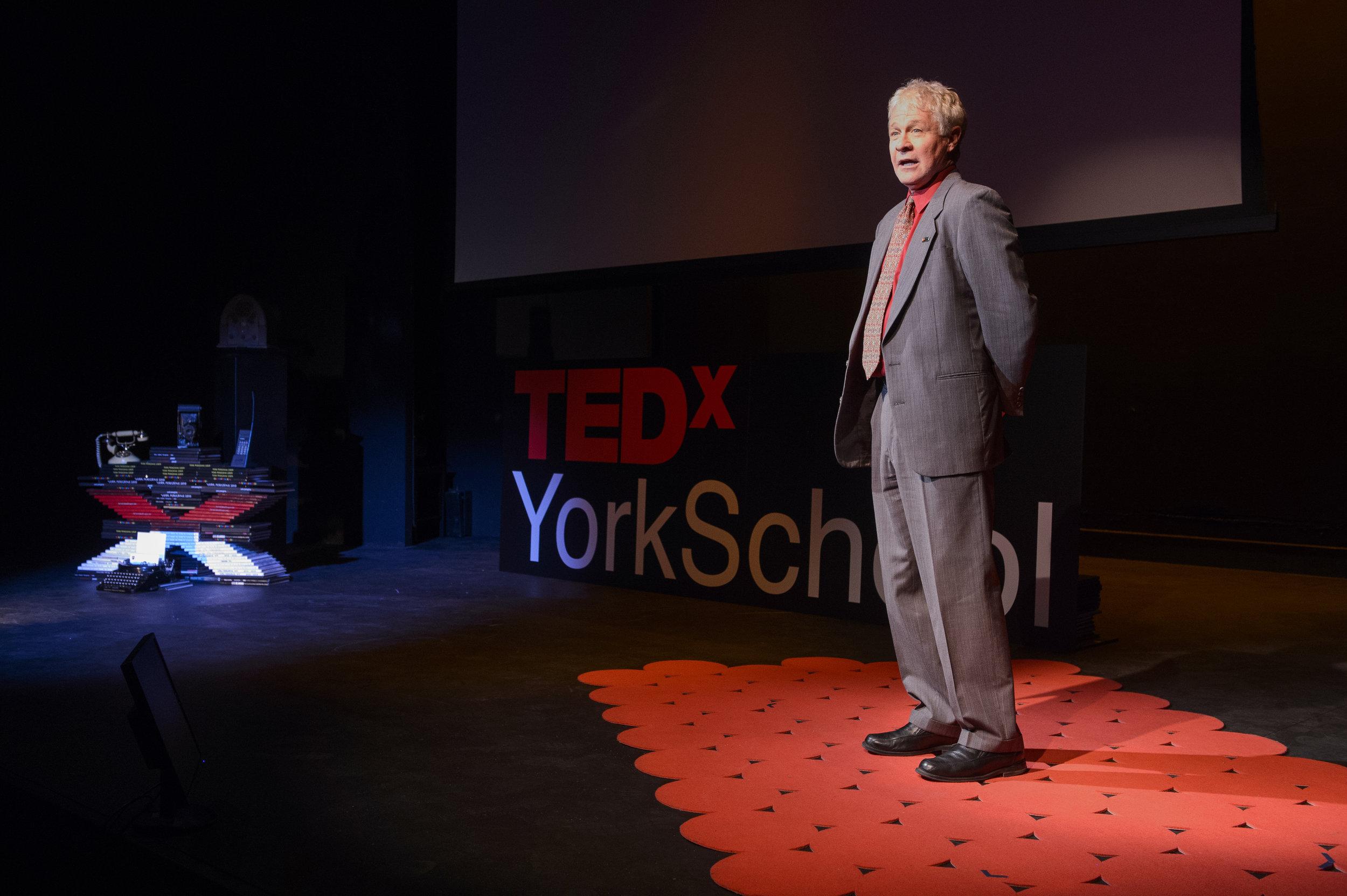TEDxYorkSchool2015-042.jpg