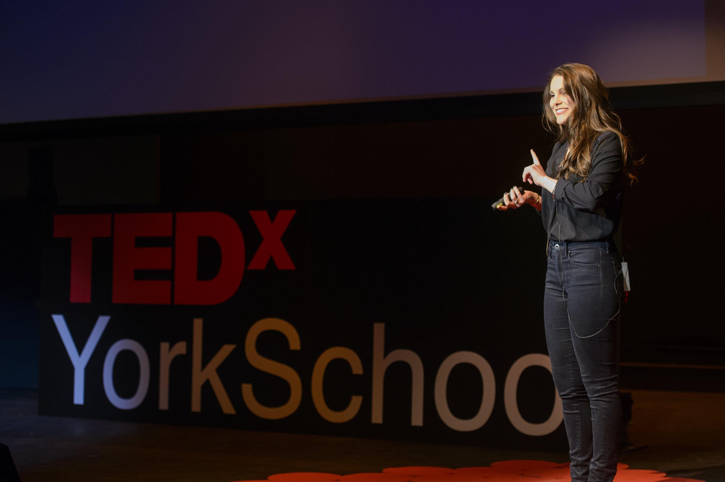 TEDxYorkSchool2015-046.jpg
