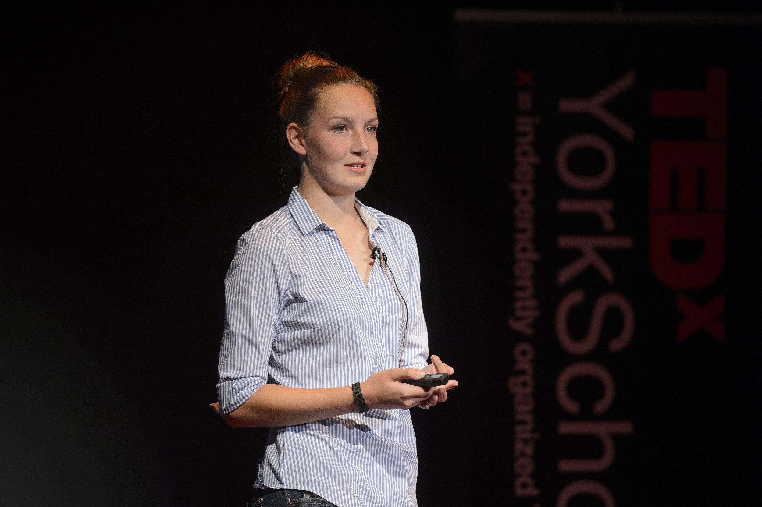 TEDxYorkSchool2015-052.jpg
