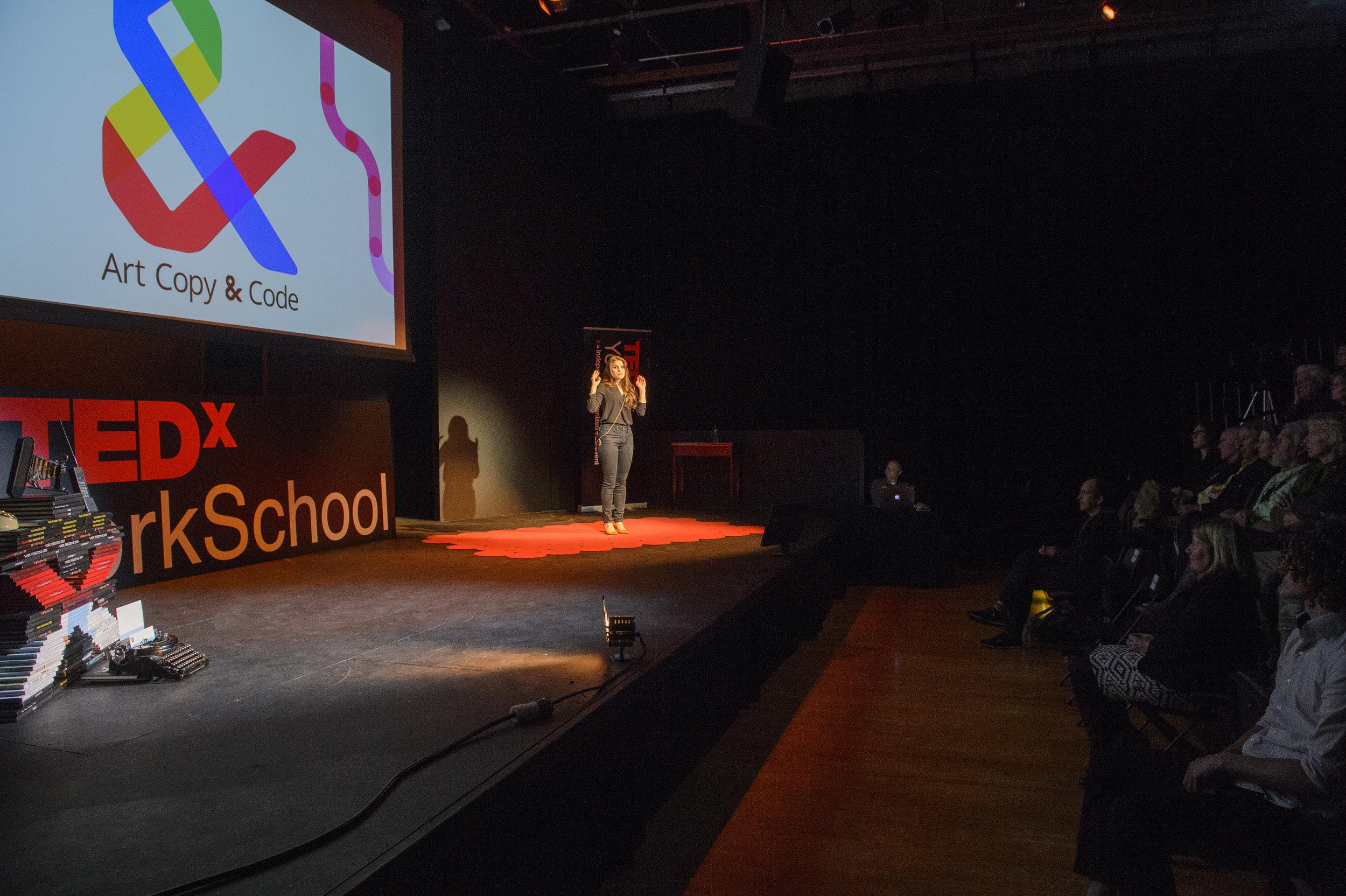 TEDxYorkSchool2015-048.jpg