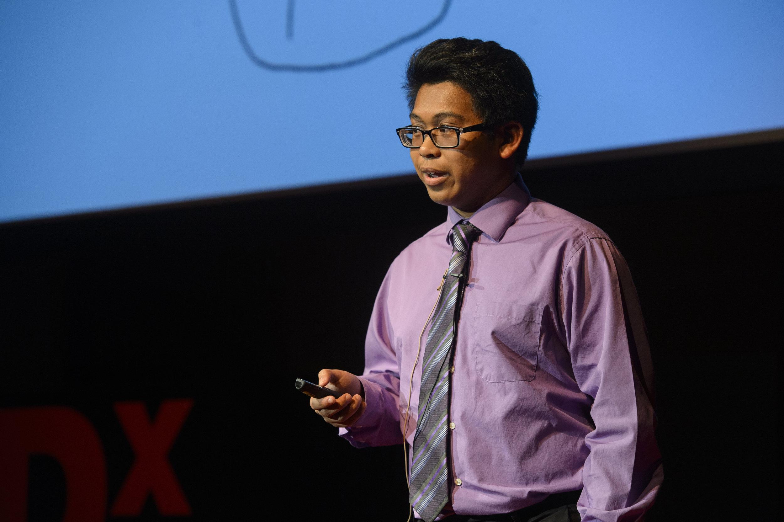 TEDxYorkSchool2015-055.jpg