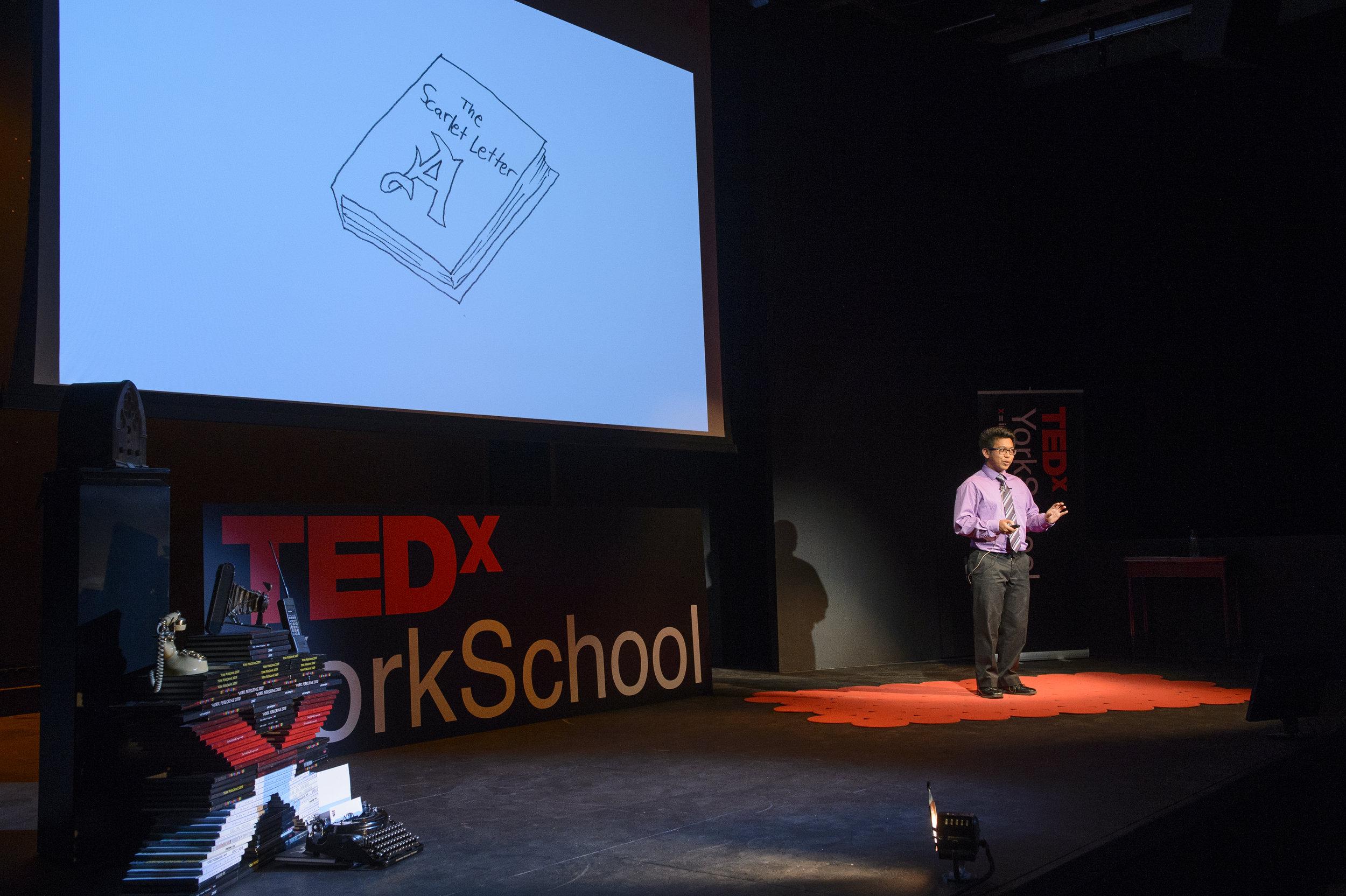 TEDxYorkSchool2015-059.jpg