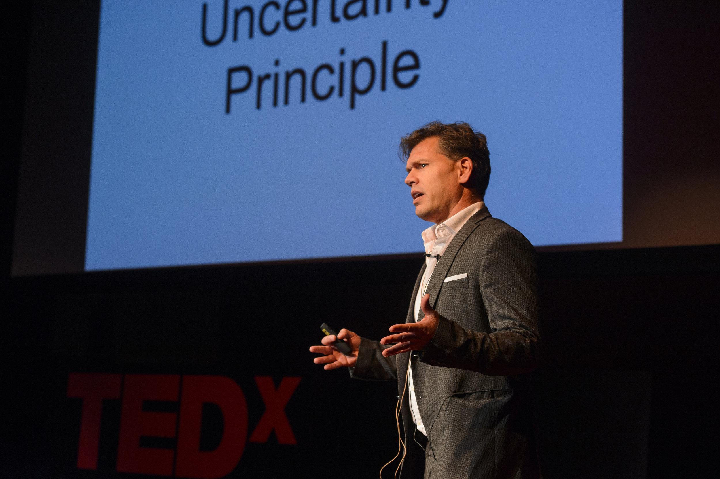 TEDxYorkSchool2015-063.jpg