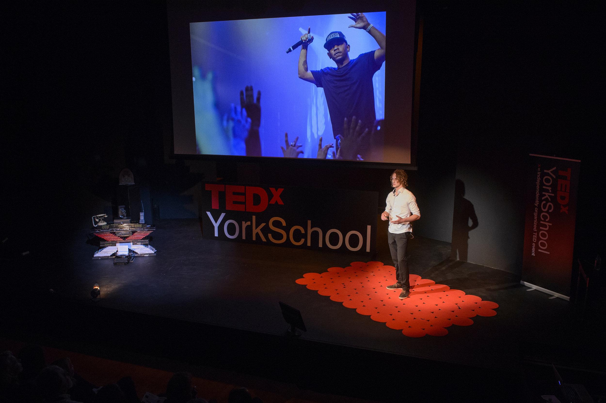 TEDxYorkSchool2015-074.jpg