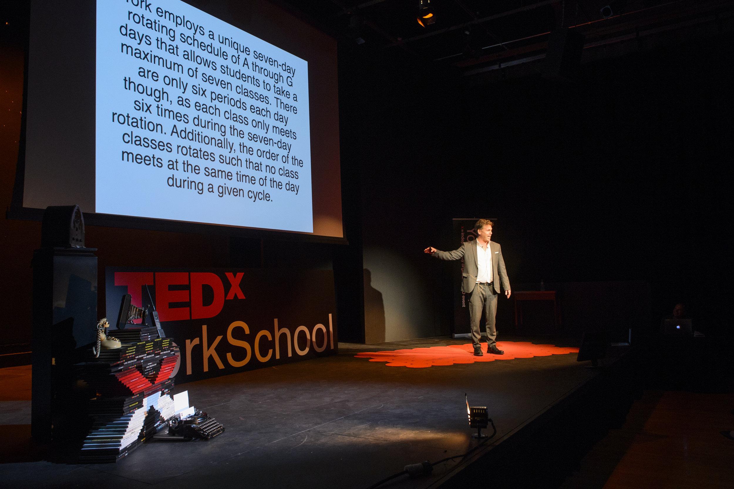 TEDxYorkSchool2015-066.jpg