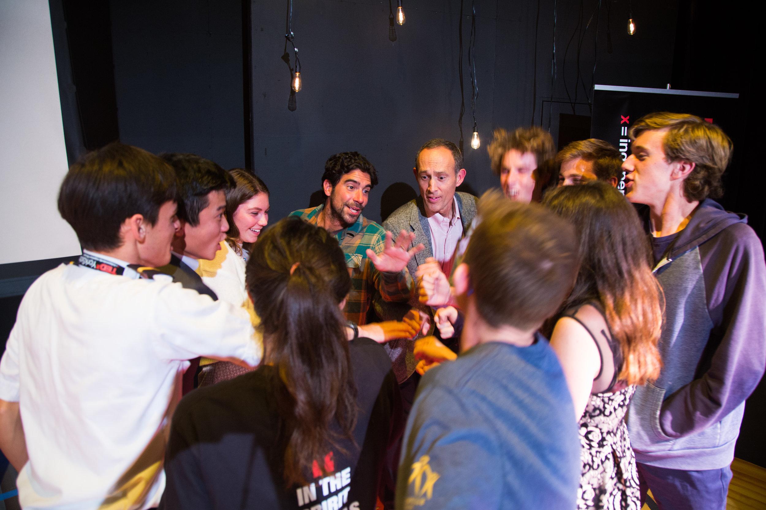 tedxyorkschool2017-11.JPG