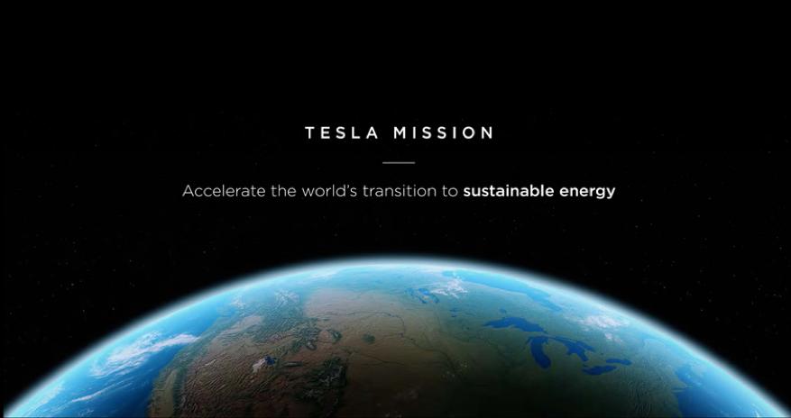 Tesla2.png