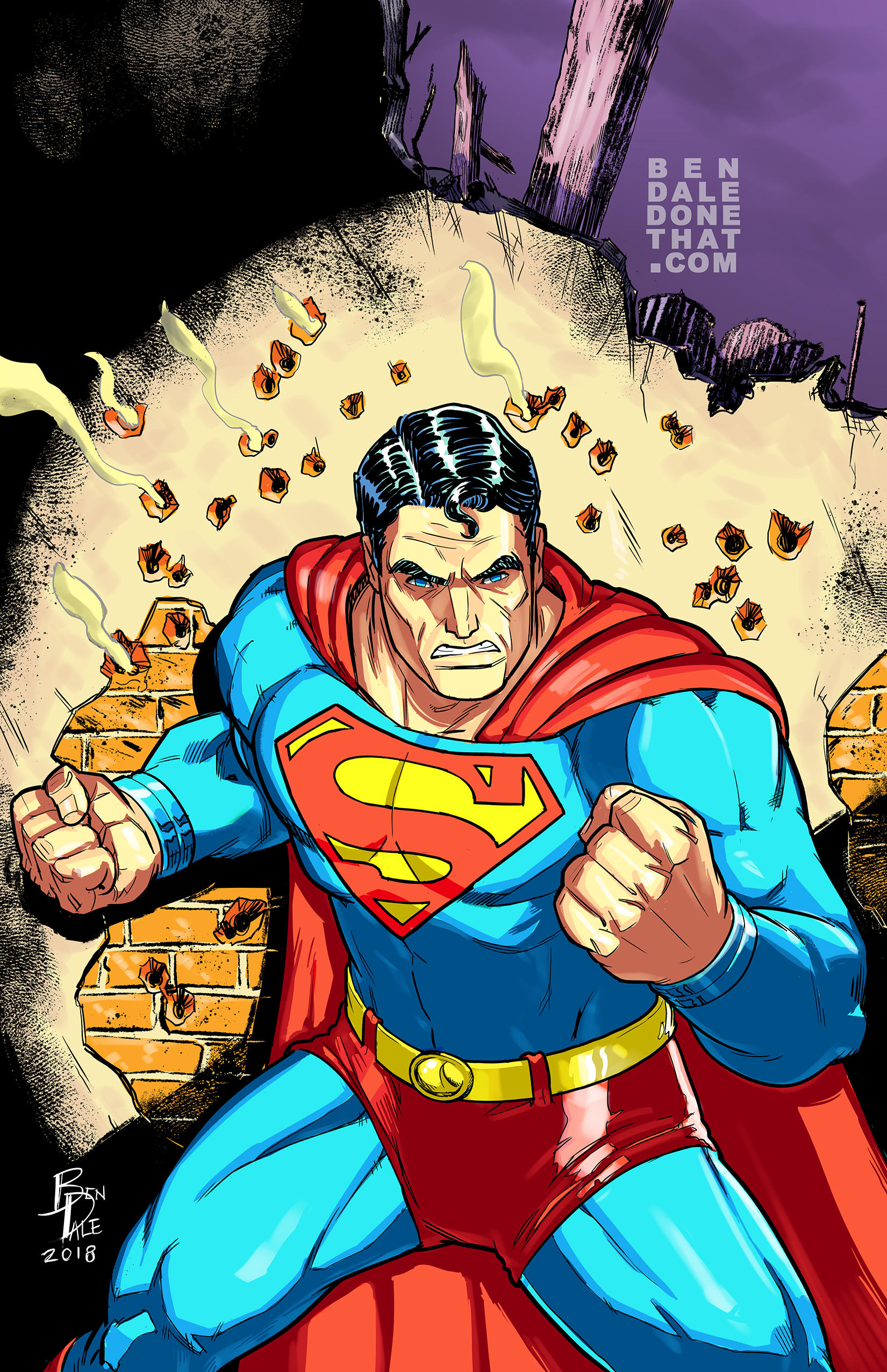 Superman cover.jpg