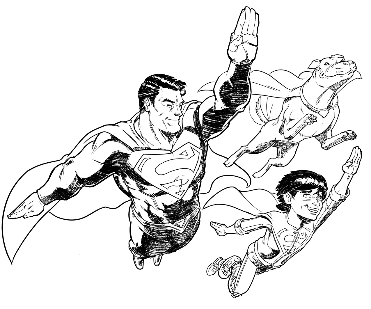 SupermanandJonathan.jpg