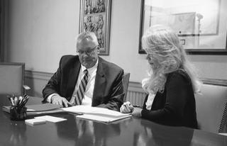Dischell Bartle Dooley - Lawyers in Lansdale & Pottstown, PA