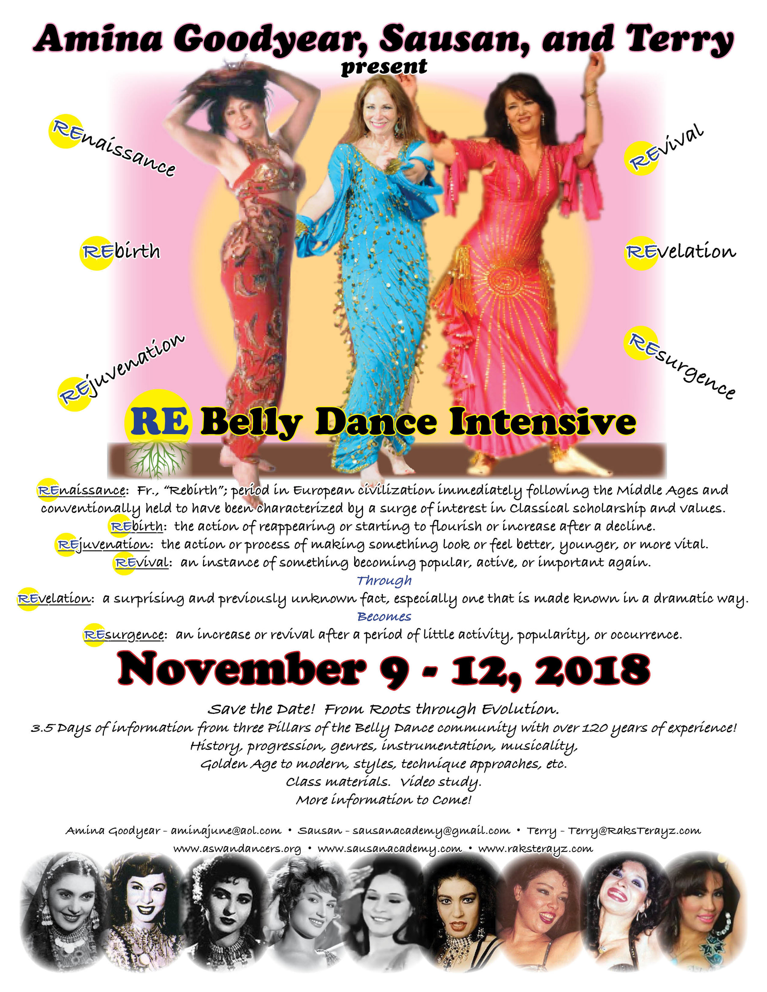 RE Belly Dance 3-3.jpg
