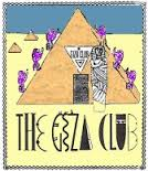 giza club.jpg