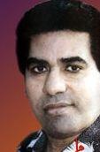 Ahmed Adaweya