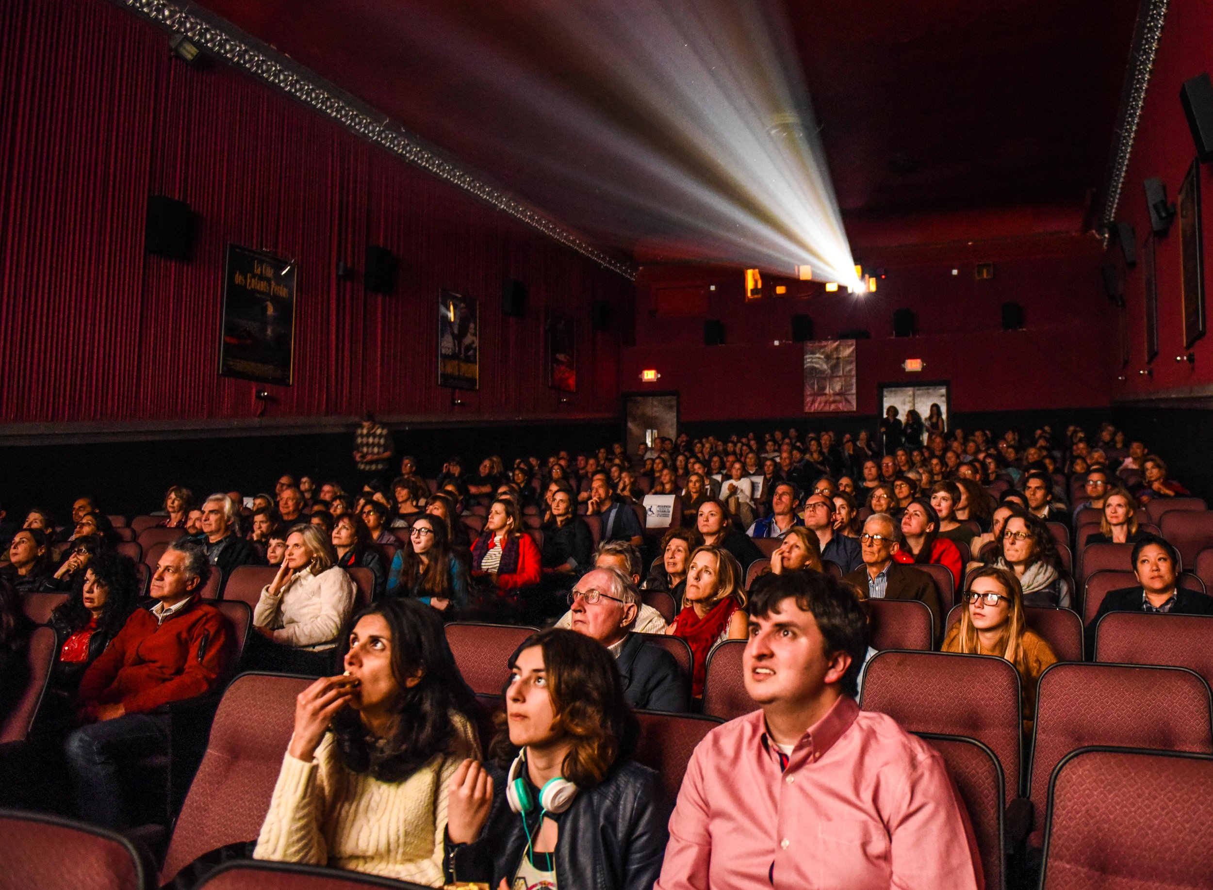 ascreenagers_clay_theater_feb_10_2016_sf_steven_gregory_photography_-4016.jpg