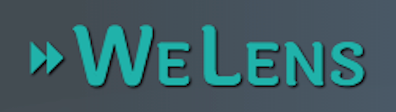 welens.png