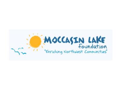 Moccasin Lake Foundation