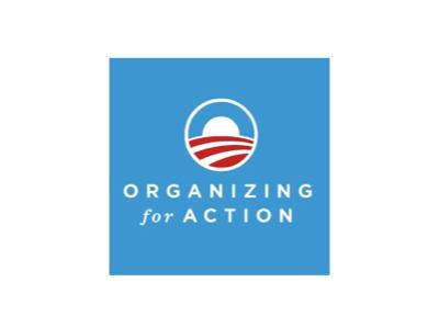 Barack Obama: Organizing For Action