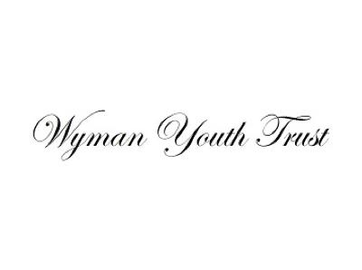 Wyman Youth Trust