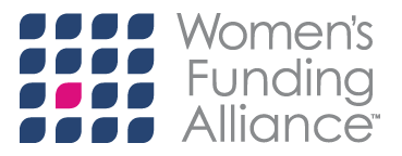 Women's Funding Alliance