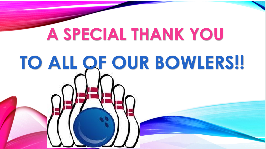 bowlers.png