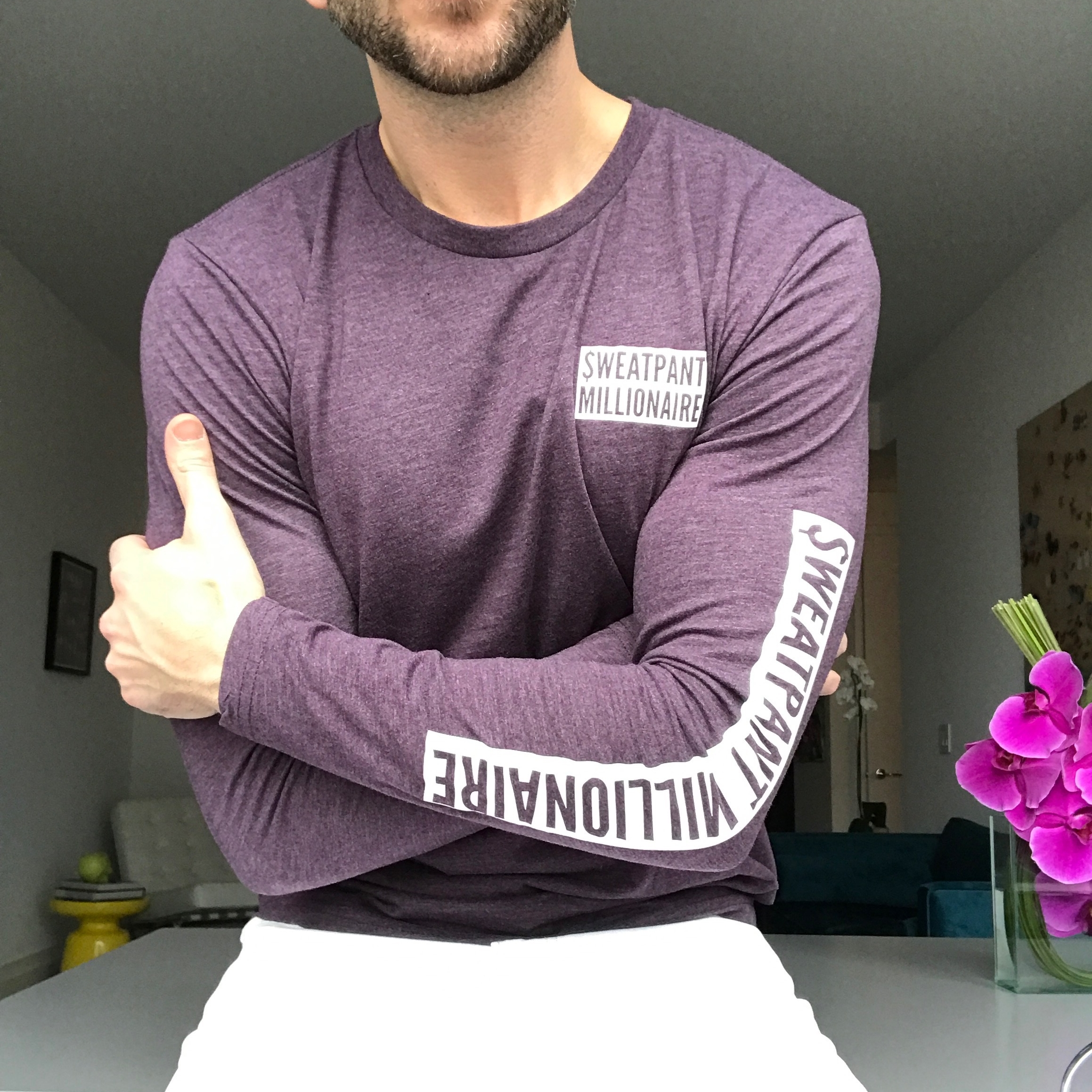 purple long sleeve.JPG