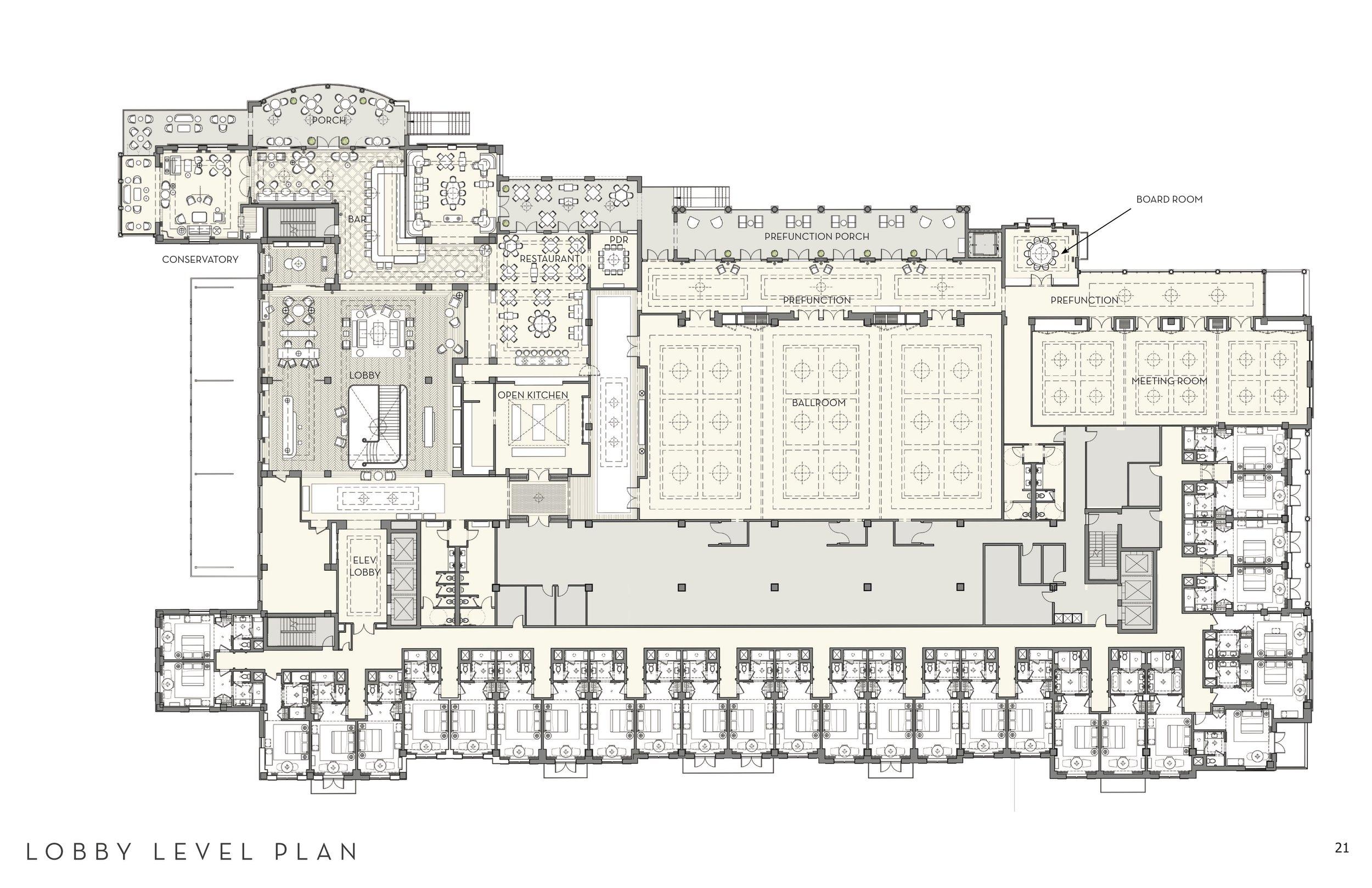 charleston hotel lobby plan.jpg