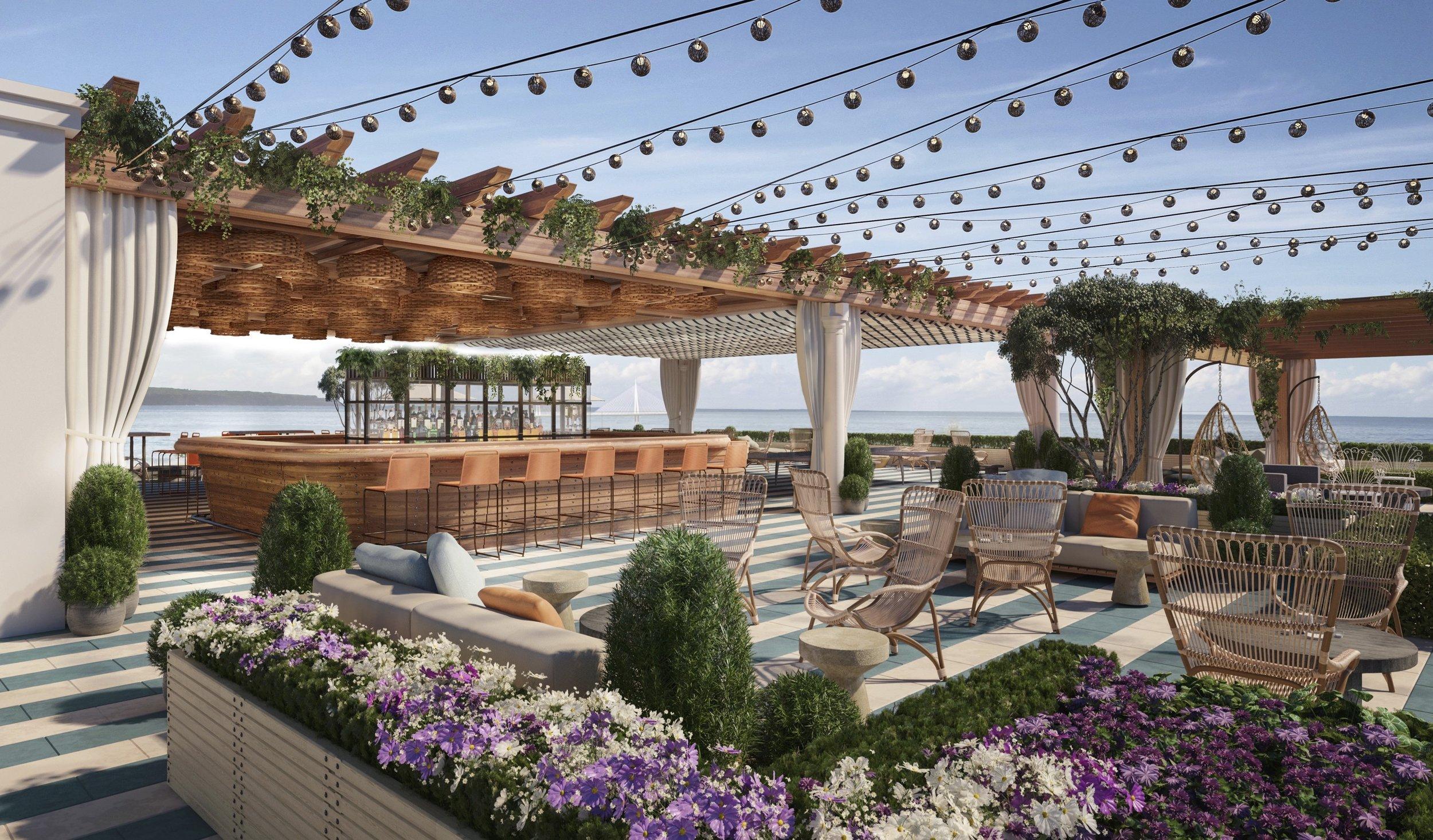 charleston roof top rendering.jpg