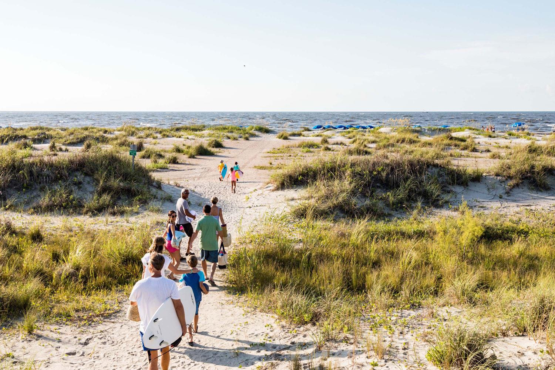 Wild-Dunes-Beach.jpg