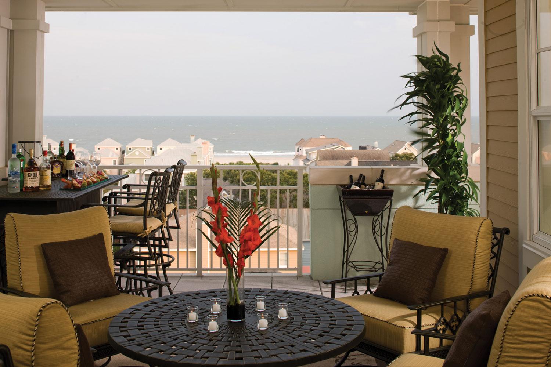 Wild-Dunes-Penthouse-Balcony.jpg
