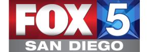 236df799.fox5-logo.png