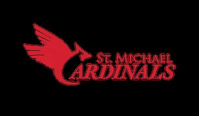 St. Michael Catholic High School.png