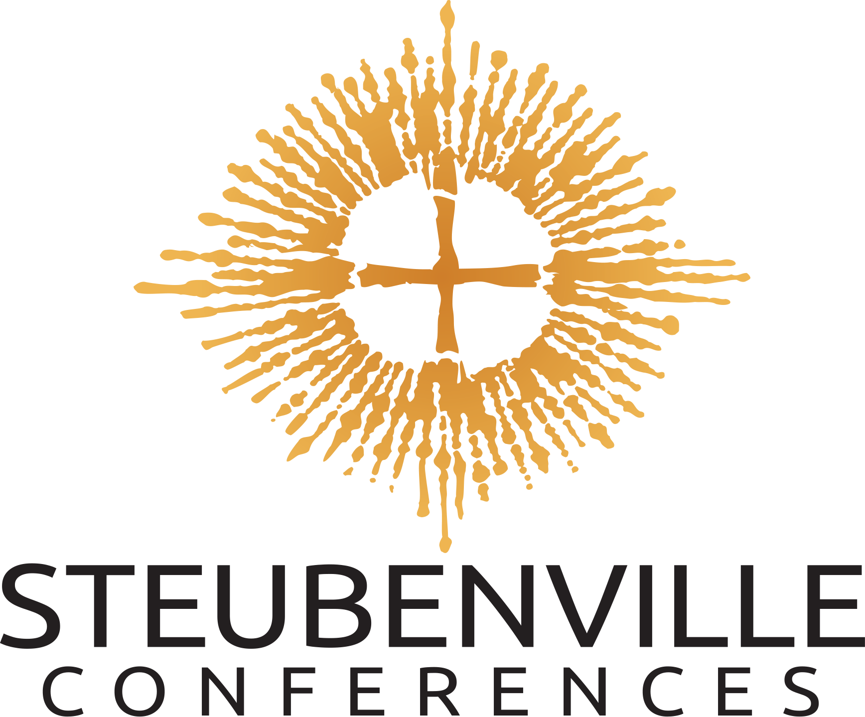 steubenville_conferences_primary_logo_fullcolor.png