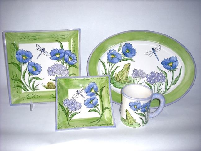 pohle-hand-crafted-dinnerware.jpg