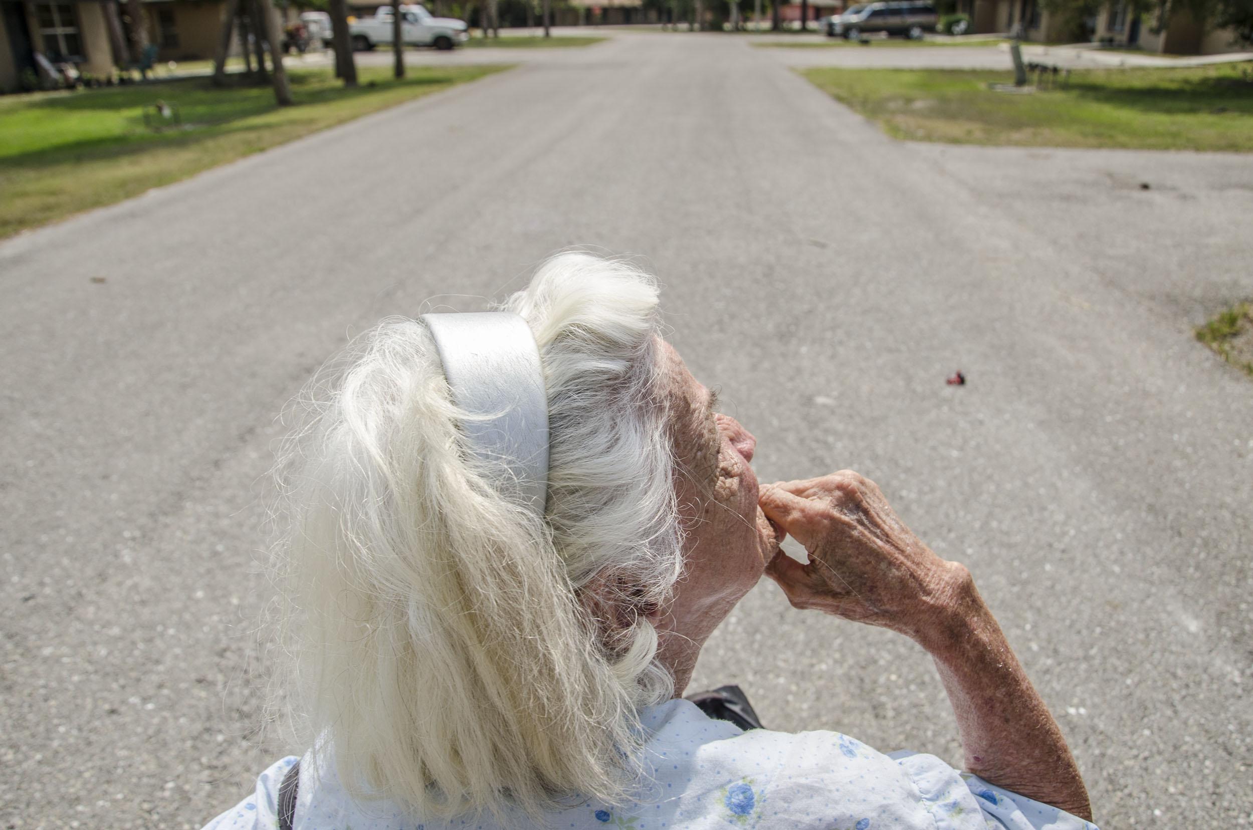 2011.03_FLORIDA_1444.jpg