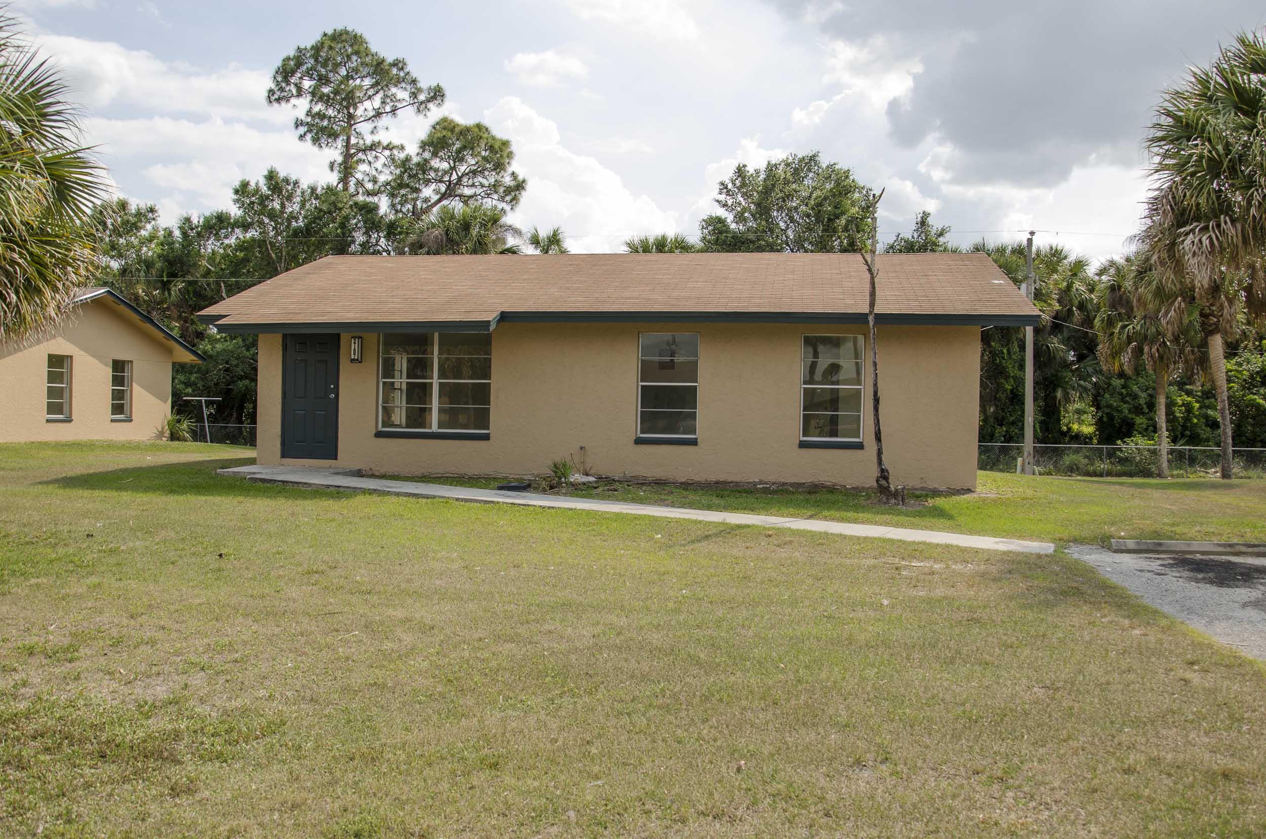 2011.03_FLORIDA_1471.jpg