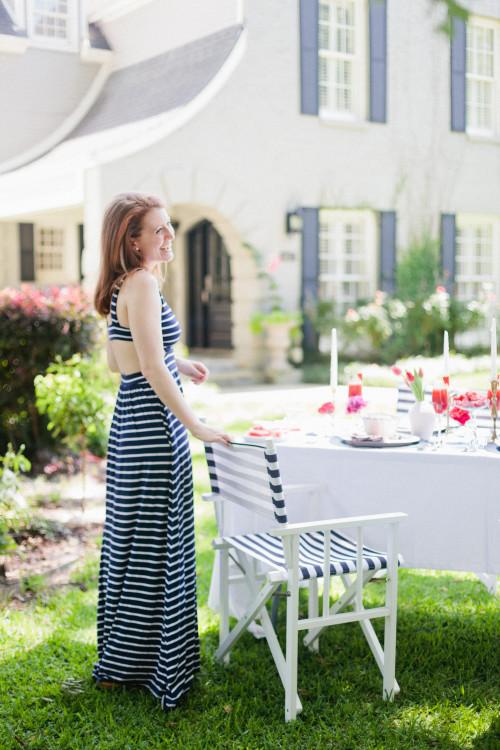 rachel-pally-striped-cutout-maxi-dress-500x750.jpg