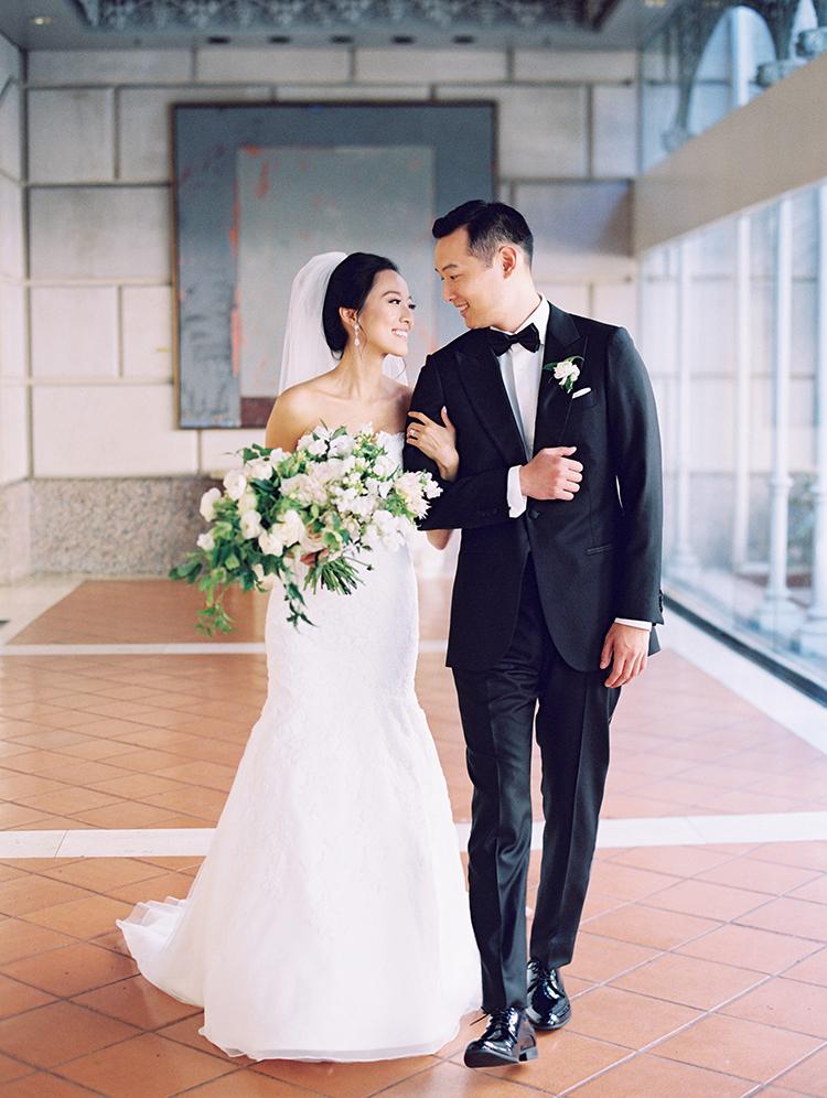 crescent-court-hotel-wedding-photo-0001.jpg