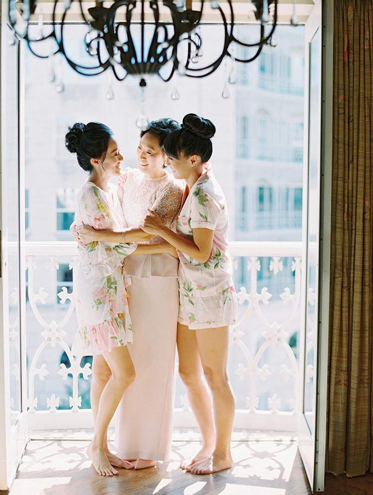 crescent-court-hotel-wedding-photo-0007.jpg
