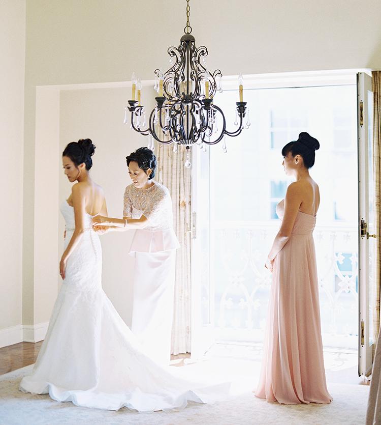 crescent-court-hotel-wedding-photo-0014.jpg