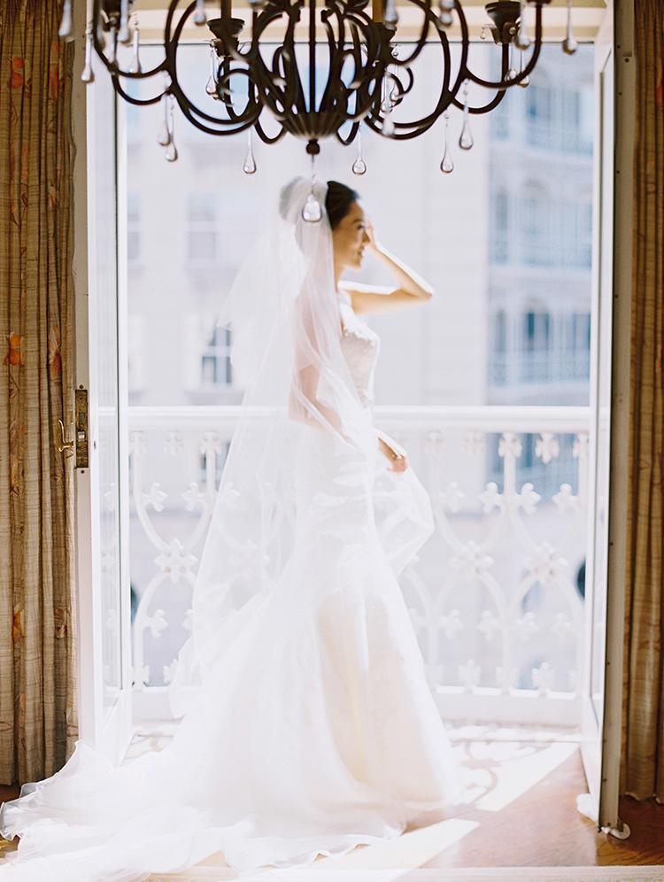 crescent-court-hotel-wedding-photo-0024.jpg