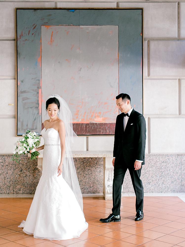 crescent-court-hotel-wedding-photo-0045.jpg