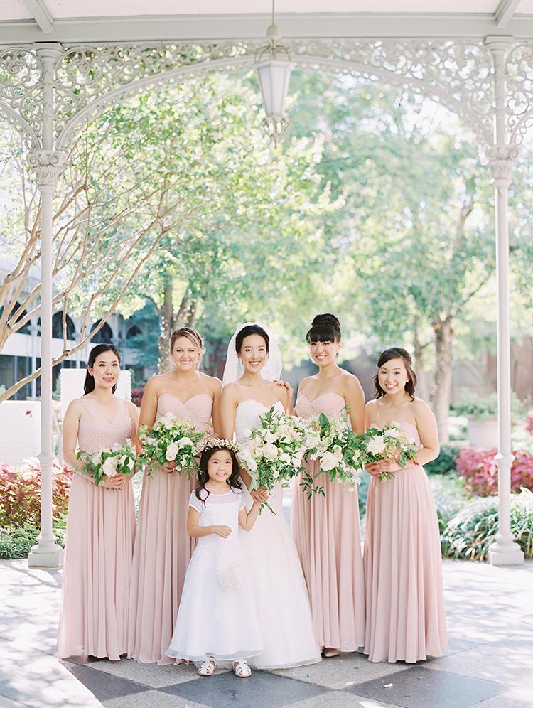 crescent-court-hotel-wedding-photo-0054.jpg