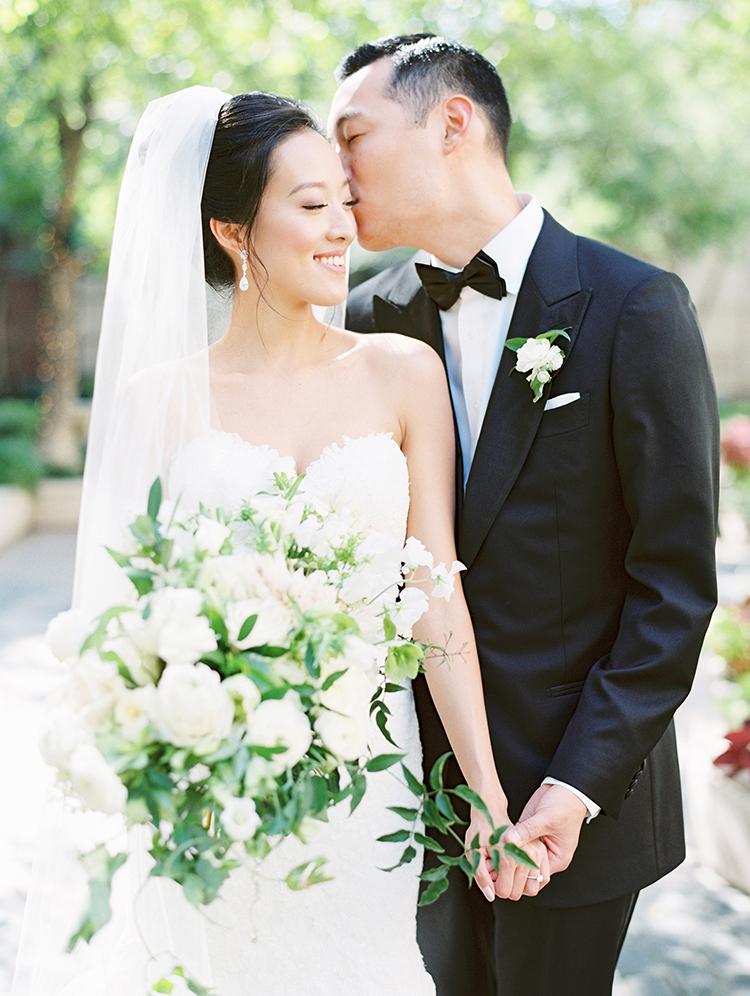 crescent-court-hotel-wedding-photo-0058.jpg